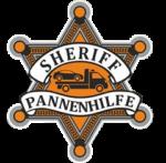Bildmarke Sheriff